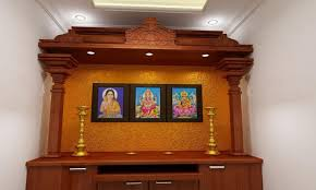 Puja Room Designs Pooja Room Shops In Coimbatore Pooja Room Manufactures In