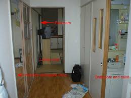 tiny japanese apartment untitled document