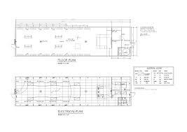 as built floor plans austin floor plans commercial residential as built plans