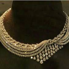 www pinterest com the 25 best diamond necklaces ideas on pinterest diamond a necklace