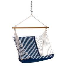 algoma net company sunbrella soft comfort chair hammock u0026 reviews