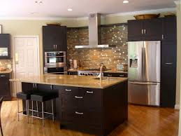 simple but elegant kitchen designs