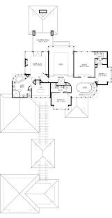 100 detached guest house plans best 25 guest house plans