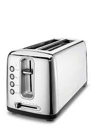 New York Giants Toaster Cuisinart Metal Classic 2 Slice Toaster Cpt160 Belk