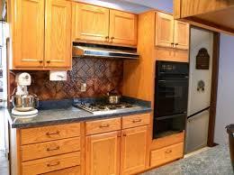interior stunning kitchen decoration with country kitchen