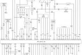 subaru wrx wiring diagram 2004 wiring diagram simonand