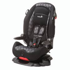 crash test siege auto formula baby best convertible car seats reviewed compared in depth in 2017