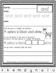frank publications inc worksheets worksheets