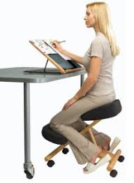 28 best ergonomic chairs images on pinterest office chairs