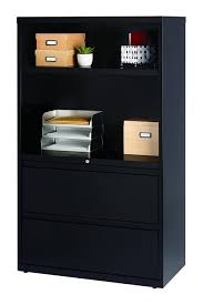 Cheap Lateral File Cabinets Office File Rack Cheap Lateral File Cabinet Small Filing Drawers