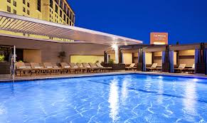 spas in las vegas the westin las vegas hotel u0026 spa