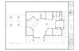 permanent modular plans floor plans for modular banks and lease