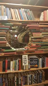 Best Children S Stores Los Angeles The 10 Best Bookstores In Los Angeles