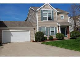 Rushwood Apartments by 8511 Mandell Dr Macedonia Oh 44056 Recently Sold Trulia