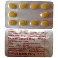 cialis 600 mg cialis tadalafil 20mg erfahrung