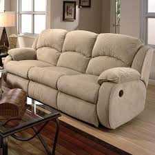 Sectional Reclining Sofa With Chaise Furniture Costco Leather Sectional Sectionals Costco