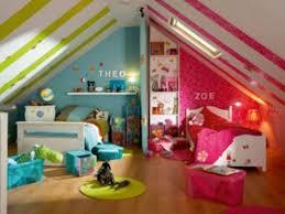 chambre a partager 2 enfants une chambre 8 solutions pour partager l espace in