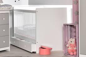 le jurassien chambre bébé ophrey com chambre bebe le jurassien prélèvement d échantillons