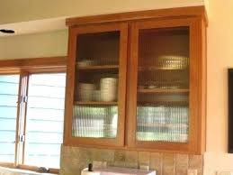 new doors for kitchen cabinets shaker style cabinet doors