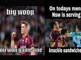 Queensland Memes - latest meme articles topics queensland times