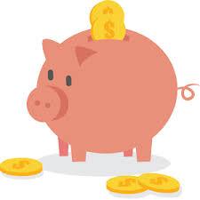 club accounts kv federal credit union
