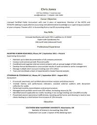 Resume Templates Basic Resume Templates Browse Print Resume Companion