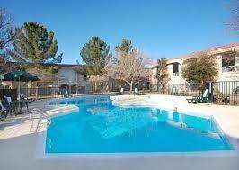 quality inn 161 1 9 3 prices u0026 motel reviews pecos tx