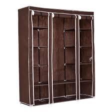 Lowes Closet Shelving Interiors Compact Closet Shelf Organizers Lowes Songmics