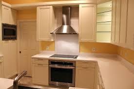 Kitchen Design Gallery Jacksonville Endearing Reface Kitchen Cabinets Jacksonville Florida Strikingly