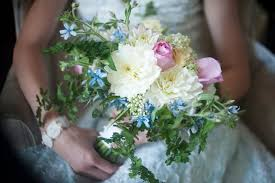 Wedding Flowers Blue And White 17 Most Breathtaking April Flowers That In Season Everafterguide