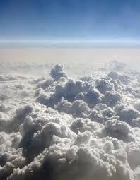 Beautiful Texture Free Sky Textures