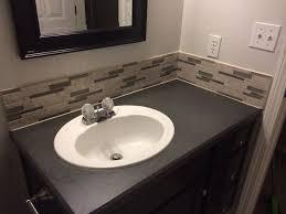 paint formica bathroom cabinets terrific best 25 spray paint countertops ideas on pinterest stone