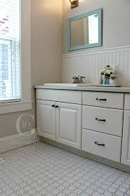 bathroom vanity makeover jo galbraith design