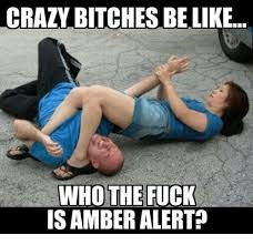 Amber Stratton Meme - amber alert memes memes pics 2018