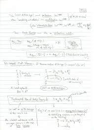 100 pdf munkres answers buy csir net general aptitude a new