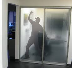glass french doors furniture beautiful sport themed etched glass french doors as