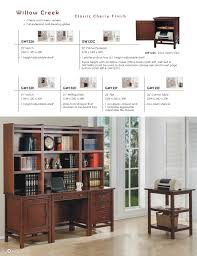 Office Furniture Design Catalogue Low Prices U2022 Winners Only Willow Creek Office Furniture