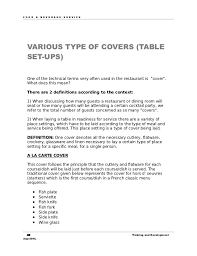 How To Make A Good Resume For A Job Lovely How To Create A Good Resume And Cover Letter 95 With