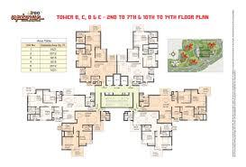 100 bc floor plans classical house plan bc 16 110m2 100