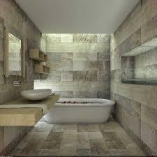 natural stone flooring for bathrooms bathroom plan ideas