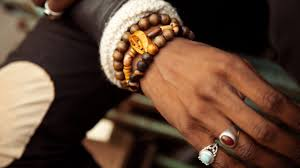 men rings style images Men jewelry what are men allowed to wear of jewelry islam jpg