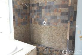 bathroom remodeling contractor fairfield county ct westchester ny