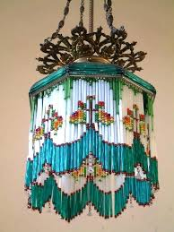 Stained Glass Ceiling Fan Light Shades Ceiling Fans Light Shades Glass Image For Antique Mercury