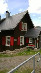 1495 best wohnträume images on pinterest swedish house