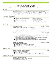 resume template free templates reviews formal letter format