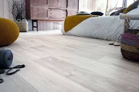 sol vinyle chambre pour votre chambre vous hésitez entre du parquet du carrelage ou