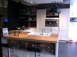 cuisiniste montpellier magasin de cuisine montpellier 0 avec cuisiniste envia votre quip e