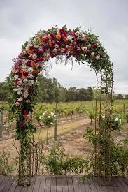 Ideas For A Garden Wedding Garden Wedding Decoration Ideas Undercover Live Entertainment