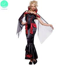 online buy wholesale costume halloween witch woman from china