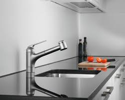Kwc Ava Kitchen Faucet Kwc Domo Kitchen